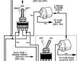 Flasher Wiring Diagram 12v Signal Flasher Wiring Diagram Wiring Diagram Technic