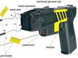 Flashlight Taser Wiring Diagram Slider 10 Million Volt Stun Gun Flashlight Personal Safety Tips