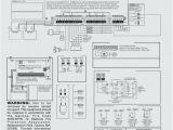 Flashlight Taser Wiring Diagram Ultima Wiring Diagram Complete Wiring Diagram Centre