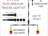 Flat Four Trailer Wiring Diagram Ag 6640 Pin Flat Trailer Wiring Diagram On 5 Flat Trailer