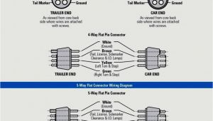Flat Four Trailer Wiring Diagram Th 7963 6 Way Trailer Wiring Harness Download Diagram