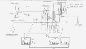 Fleetwood Motorhome Wiring Diagram Fuse Fleetwood Motorhome Wiring Diagram Fuse Elegant Fleetwood southwind