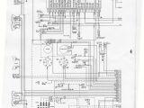 Fleetwood Motorhome Wiring Diagram Needfusediagrammercedes2009ml350jt4bkwhni31emk4arr5e4qhq40 Wiring
