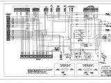 Fleetwood Motorhome Wiring Diagram Wiring Diagrams 2001 Fleetwood Storm Wiring Diagram Mega