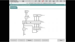 Fleetwood Wiring Diagrams Manufactured Home Wiring Diagram Fresh Mobile Homes Double Wide