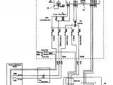 Float Switch Wiring Diagram Flygt Wiring Diagram Wiring Diagram Name