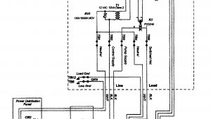 Float Switch Wiring Diagram Flygt Wiring Diagram Wiring Diagram Name