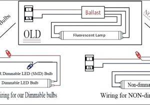 Fluorescent Tube Wiring Diagram Fluorescent Light Switch Wiring Diagram Wiring Diagram Repair Guides