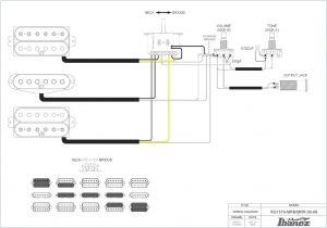 Fluorescent Tube Wiring Diagram Wiring Fluorescent Lights Supreme Light Switch Wiring Diagram 1 Way