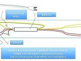 Fluro Light Wiring Diagram 8 Foot Fluorescent Light Wiring Diagram Wiring Diagram Split
