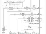 Flygt Float Switch Wiring Diagram Door Switch Wiring Diagram Wiring Diagram