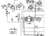 Flygt Float Switch Wiring Diagram E One Wiring Diagram Extended Wiring Diagram