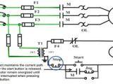 Flygt Float Switch Wiring Diagram Tamper Switch Wiring Diagram for Wiring Diagram Adanaliyiz org