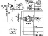 Flygt Minicas Wiring Diagram Flygt Wiring Diagrams Wiring Diagram Structures