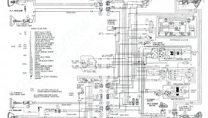 Fog Light Wiring Diagram toyota Outlander 2003 Headlight Wiring Diagram Blog Wiring Diagram
