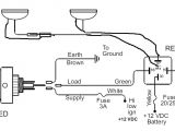 Fog Lights Wiring Diagram 99 Ram Fog Light Wiring Diagram Wiring Diagram Autovehicle