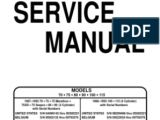 Force 125 Outboard Wiring Diagram Outboard Manual 70 75 80 90 100 115 Internal Combustion