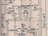 Ford 3000 Voltage Regulator Wiring Diagram 1976 ford 3000 Wiring Diagram Wiring Diagram Perfomance