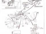 Ford 3000 Voltage Regulator Wiring Diagram ford 3000 Wiring Diagram 12v Wiring Diagram Autovehicle