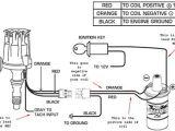 Ford 302 Distributor Wiring Diagram 22k22v 3 Way Switch Wiring 3 Wire Distributor Wiring Diagram