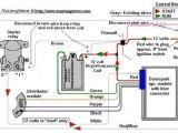 Ford 302 Distributor Wiring Diagram Ce 9744 Duraspark 11 Wiring Diagram Free Diagram
