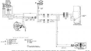 Ford 3600 Tractor Alternator Wiring Diagram Ac948 ford Tractor Schematics Digital Resources