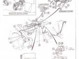 Ford 3600 Tractor Wiring Diagram ford 2000 Wiring Diagram Tractor Wiring Diagram Repair Guides