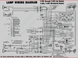 Ford 3600 Tractor Wiring Diagram ford 3000 Fuse Box Wiring Diagram Repair Guides