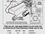 Ford 3600 Tractor Wiring Diagram ford 5610 Wiring Harness Wiring Diagram Blog