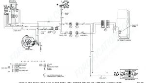 Ford 3600 Tractor Wiring Diagram ford 5900 Wiring Diagram Wiring Diagrams