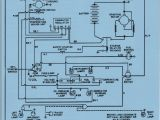 Ford 3600 Tractor Wiring Diagram Old ford Diesel Wiring Diagram Wiring Diagram