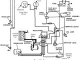 Ford 3600 Tractor Wiring Diagram Wiring Diagram for ford 3400 Tractor Wiring Diagram Mega