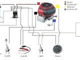 Ford 4 Pole Starter solenoid Wiring Diagram 4 Pole Starter solenoid Wiring Diagram Collection Wiring