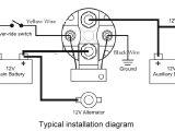 Ford 4 Pole Starter solenoid Wiring Diagram Ik Ben Een Autoliefhebber 4 Pole Starter solenoid Wiring