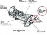Ford 4r100 Transmission Wiring Diagram 4r100 Diagram Detail Wiring Diagram Page