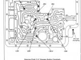 Ford 4r100 Transmission Wiring Diagram 4r100 Diagram Plate Wiring Diagram Page