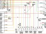 Ford 4r100 Transmission Wiring Diagram 99 F350 4×4 Dually 7 3 4r100 Transmission I Replaced the Trans