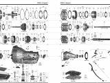 Ford 4r100 Transmission Wiring Diagram ford 4r100 Transmission Diagram ford 4r100 Transmission Diagram ford