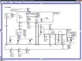 Ford 6.0 Ficm Wiring Diagram 6 0 Engine Wiring Harness Diagram Schematic Wiring Diagram