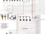 Ford 6.0 Ficm Wiring Diagram 6 0 Glow Plug Wiring Diagram Wiring Diagram