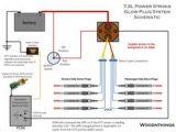 Ford 6.0 Ficm Wiring Diagram 7 3 Powerstroke Wiring Diagram Google Search ford