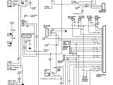 Ford 6.0 Ficm Wiring Diagram 7 Pin Wiring Diagram ford 2003 F350 Wiring Library