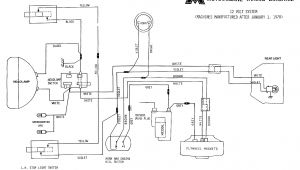 Ford 6610 Tractor Wiring Diagram Tractor 7600 Wiring Color Codes Wiring Diagram Note