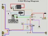 Ford 8n 12 Volt Conversion Wiring Diagram 12v Wiring Help Extended Wiring Diagram