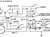 Ford 8n 12 Volt Conversion Wiring Diagram 6 Volt to 12 Wiring Diagram Wiring Diagram