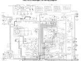Ford 8n 6v Wiring Diagram 235c 6 Volt Positive Ground Wiring Diagram for Chrysler