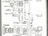 Ford 8n 6v Wiring Diagram D14 Wiring Diagram Wiring Diagram Data