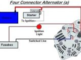 Ford 8n 6v Wiring Diagram Delco Remy Wiring Schematic Hs Cr De