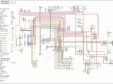 Ford 8n 6v Wiring Diagram ford 600 Wiring Diagram E23 Wiring Diagram