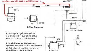 Ford 8n Spark Plug Wire Diagram 3000 Tractor Wiring Wiring Library